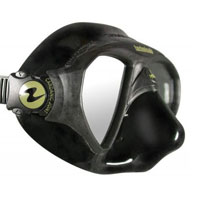Aqualung mask Technisub Micromask